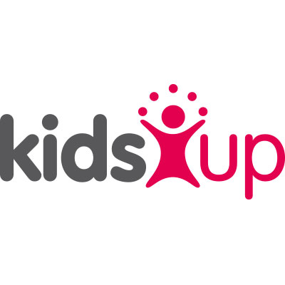 logo kids up sàrl