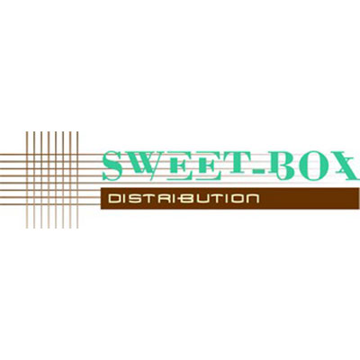 Sweet box Sàrl