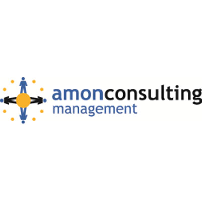 logo amon consulting & management sa