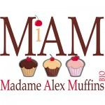 logo alex muffin