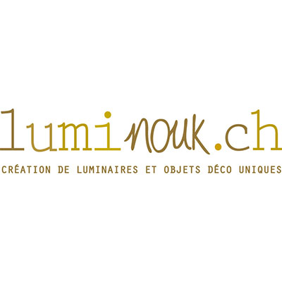 logo luminouk