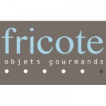 logo boutique fricote